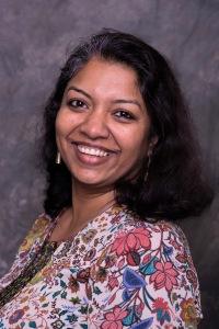 Maitreyi-Das-PhD